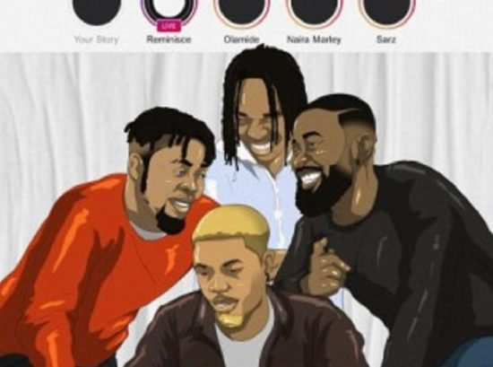 http://www.36ng.work/wp-content/uploads/2019/11/Reminisce_-_Instagram_Ft_Olamide_Naira_Marley_Sarz.mp3