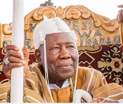 Ibadan Kings