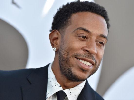 American Rapper, Ludacris dances to Burna Boy Killin Dem