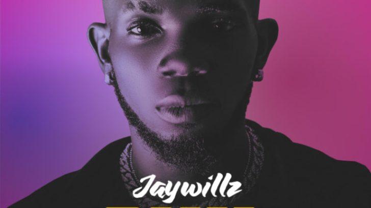 Jaywillz - PUN