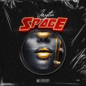 Jaytu - Space