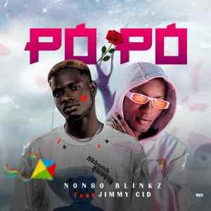 Nonso Blinkz ft Jimmygid - Popo
