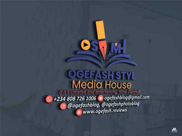 Ogefash blog