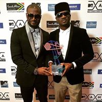 PSQUARE OR NO PSQUARE; HERE IS MY 2020 PSQUARE ALBUM!