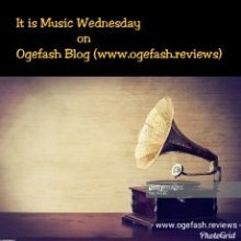 music wednesday