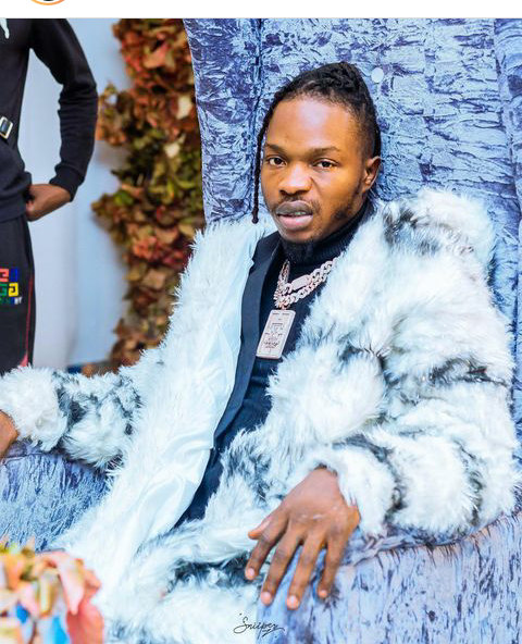 """Coming"""" video by Naira Marley ft Busiswa finally out. View #explicit scenes here and the meaning…"""