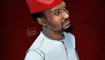 latest update on Dadiyata's kidnap