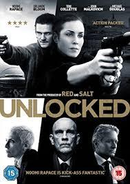 unlocked5