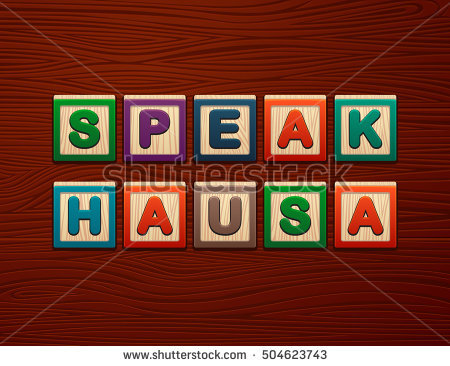 HAUSA4