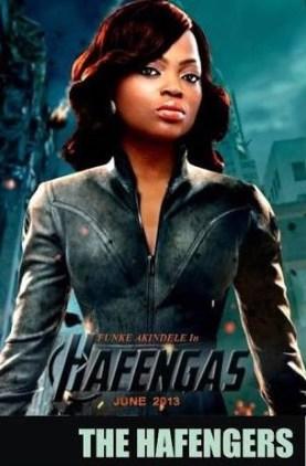 Funke-Akindele-in-Avengers-