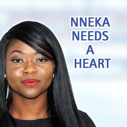 nneka - profile pic