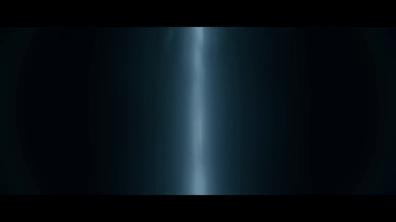 vlcsnap-2017-12-31-10h04m20s775