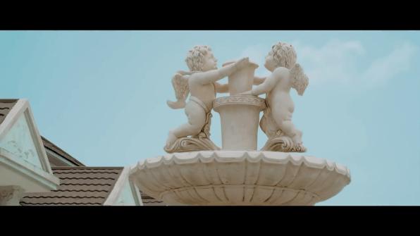 vlcsnap-2018-01-30-15h13m08s083