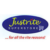 JUSTRITE SUPERSTORES: HOW JUST ARE THEIR PRODUCT PRICES?
