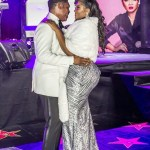 omotola jalade ekeindes 40th birthday party in pictures 3 copy1