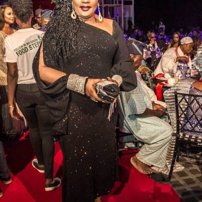 Omotola-Jalade-ekeindes-40th-Birthday-Party-In-Pictures-4 - Copy