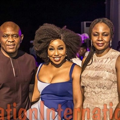 Omotola-Jalade-ekeindes-40th-Birthday-Party-In-Pictures-8 - Copy