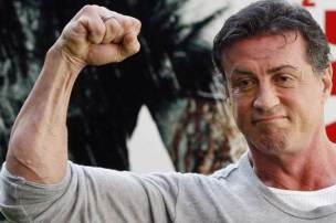 Sylvester-Stallone-says-he-is-alive-and-kicking