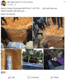young-rapper-dies-after-releasing-a-song-titled-if-i-die-young-photos-3 (1)