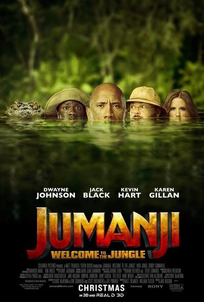 large_Jumanji-2017