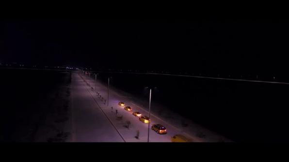 vlcsnap-2018-04-29-14h21m26s454