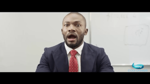 """ADVERT REVIEW: CLOSE UP'S """"TRIALS OF BRODA SOJI"""" """"WHEN SOMEONE WITH MOUTH ODOUR WANTS TO RESUSCITATE U WITH THE MOUTH; U ARE FINISHED!"""""""