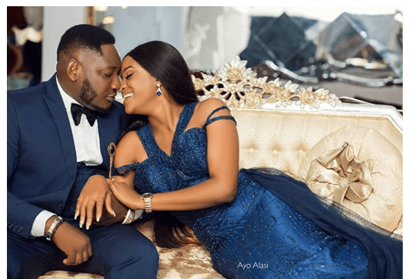 AJEBO 'D COMEDIAN' FINALLY HAS 100 MILLION IN HIS ACCOUNT AS HE SETS TO MARRY!