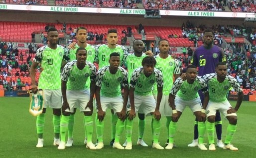 Super-Eagles-squad-for-the-World-Cup