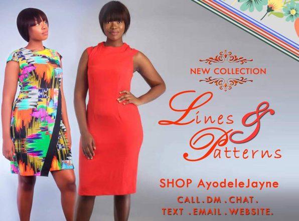 Ayodele Jayne