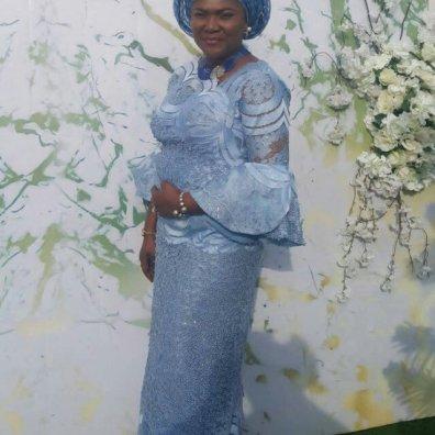 more-photos-from-the-n10million-white-wedding-of-olu-jacobs-and-joke-silvas-son-photos-13303859096.jpg