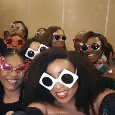photos-from-kate-henshaw's-47th-birthday-dinner-lailasnews-5-411x410-1937090411..png