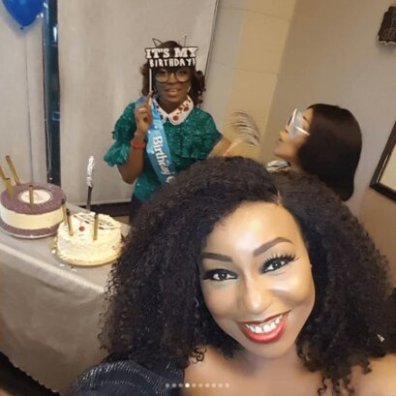 photos-from-kate-henshaw's-47th-birthday-dinner-lailasnews-6-409x4101195786762..png