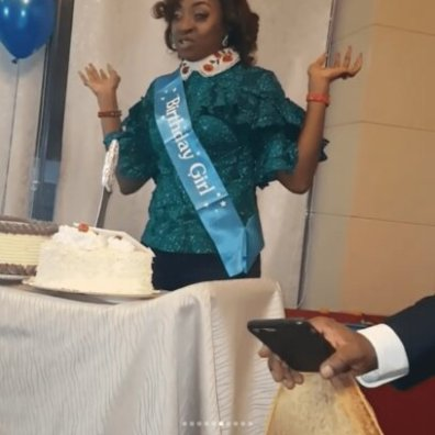 photos-from-kate-henshaw's-47th-birthday-dinner-lailasnews-8-408x410-64608881..png