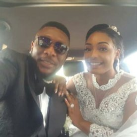 photos-from-nollywood-producer-tchidi-chikere-and-wife-nuella-njubigbou2019s-white-wedding-lailasnews-3-417x410-tile-1917605090.jpg