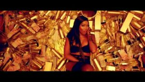 """(+LYRICS) MUSIC REVIEW: TIWA'S VIBE BY TIWA SAVAGE """"SO WHAT EXACTLY IS THE TIWA'S VIBE IN THIS VIDEO?"""""""