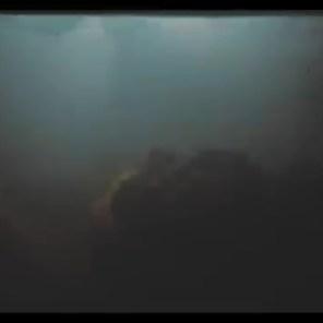 vlcsnap-00024 (2)