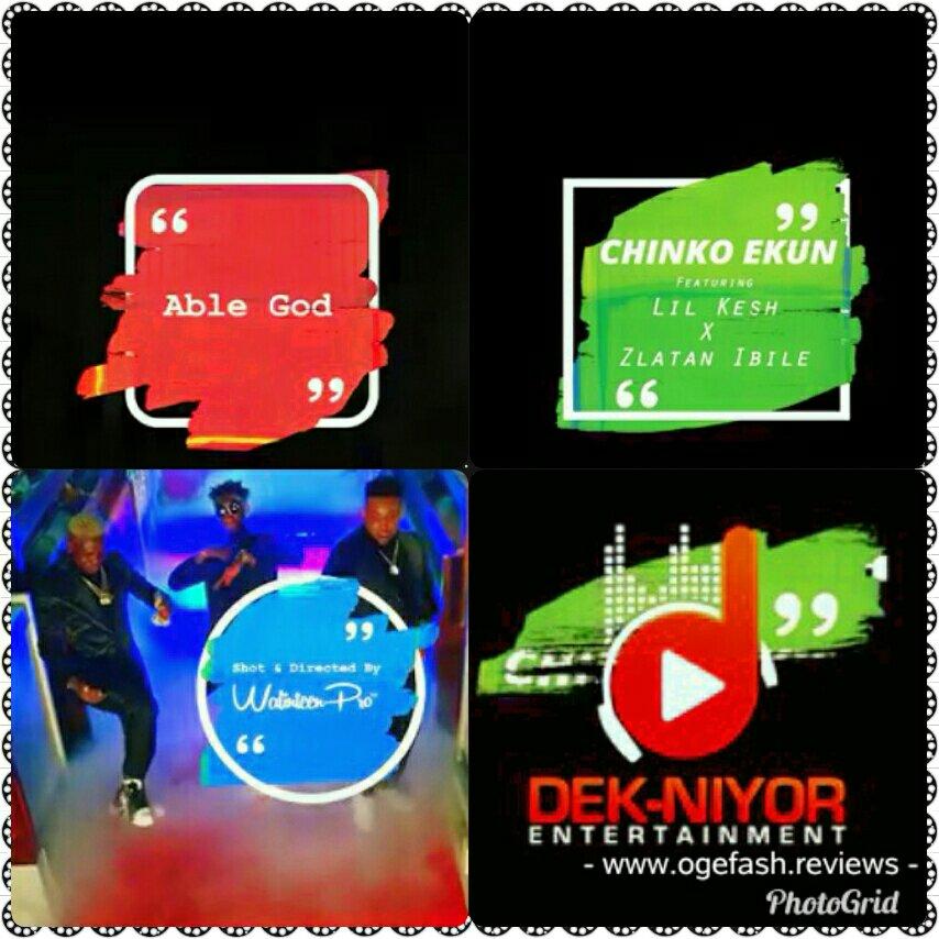 photogrid 1541474378514 1230357283