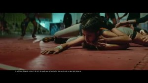 """Read more about the article ADVERT REVIEW- ONE OF BOURNVITA'S ADVERT """"PLEASE WHAT SPORT IS THIS? IS IT KABADDI?"""""""