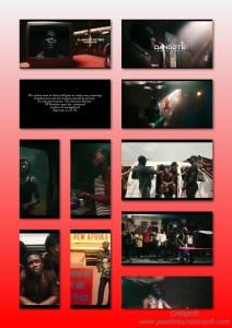 "(+LYRICS+TRANSLATION) MUSIC REVIEW: DANGOTE BY BURNABOY ""I DON'T LIKE THIS VIDEO; VERY UNINTERESTING!"""