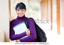 SCHOOL B 12