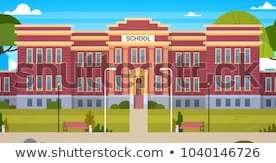 SCHOOL B 2