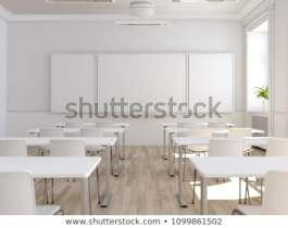 SCHOOL B 21