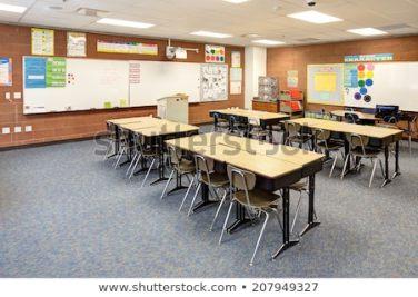 SCHOOL B 22