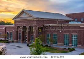 SCHOOL B 4