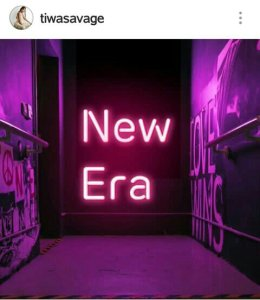 VIEW DON JAZZY'S REACTIONS AFTER TIWA EXITED MAVIN RECORDS FOR UNIVERSAL MUSIC GROUP