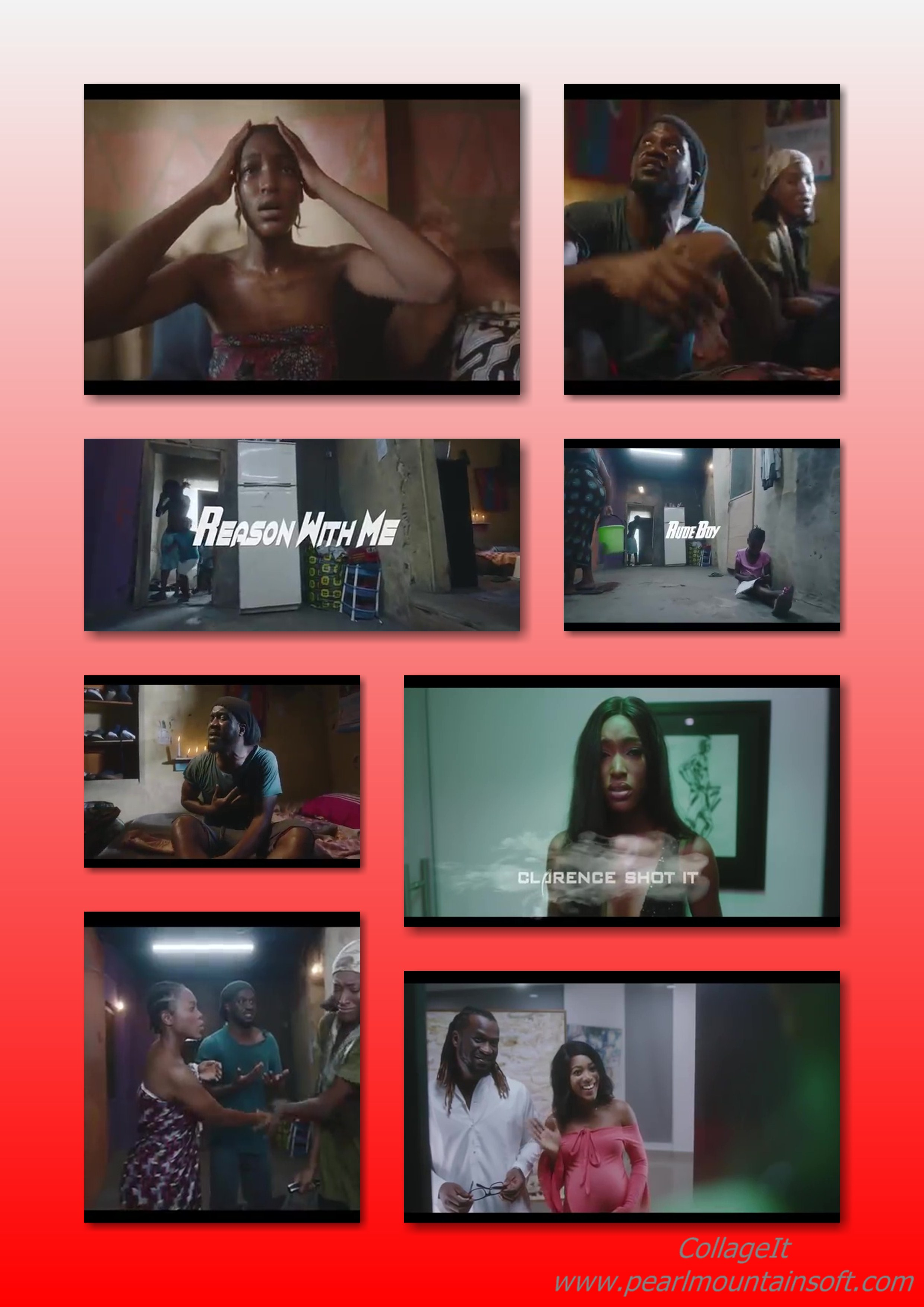 """(+LYRICS+MEANING) MUSIC REVIEW: REASON WITH ME BY RUDEBOY """"PLEASE LADIES ALWAYS REASON WITH THESE GUYZ EHN!"""""""