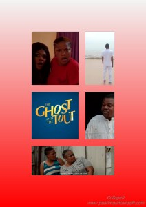 Read more about the article (+SYNOPSIS) THROWBACK MOVIE: THE GHOST AND THE TOUT