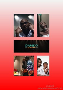 """(+LYRICS + MEANING) MUSIC REVIEW: WONDER WOMAN BY DAVIDO """"SO WHAT EXACTLY DID PEOPLE SAY WAS WRONG WITH THIS SONG?"""""""