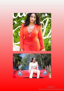 "OGEFASH BLOG CELEBRITY FOCUS FOR THE MONTH OF MAY- ZARI HASSAN ""HERE IS WHY SHE IS CALLED THE BOSS LADY"""