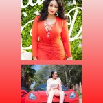 zari the boss lady ogefash blog may celebrity focus